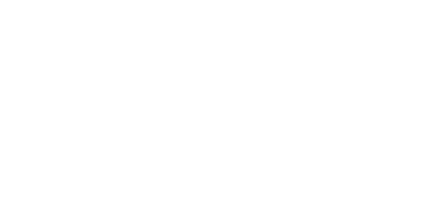 logo - North West Company