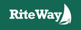 RiteWay Food Markets