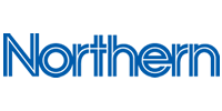 logo - Northern Stores