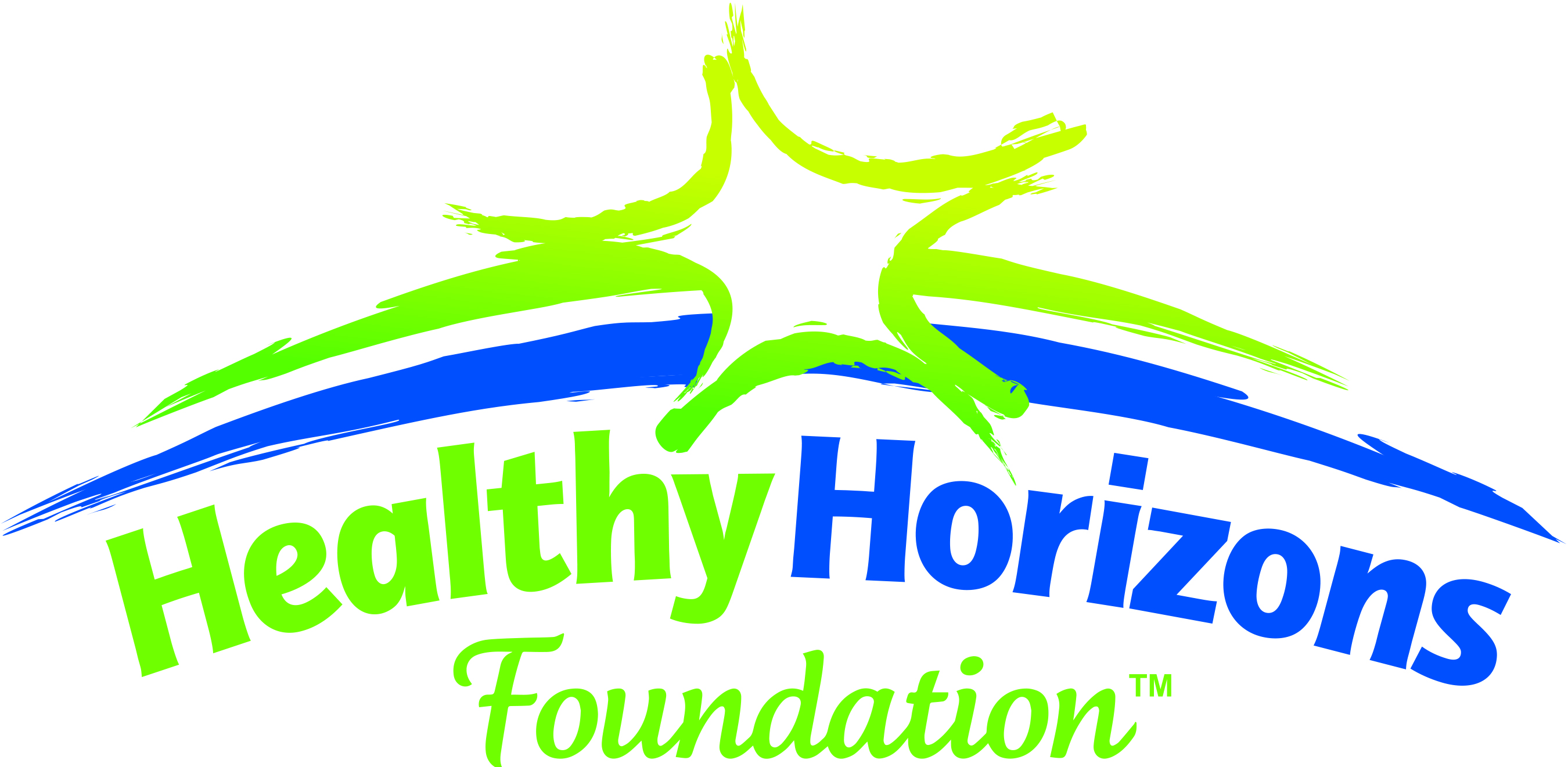 Healthy Horizons Foundation Logo - Copy.jpg (1.56 MB)
